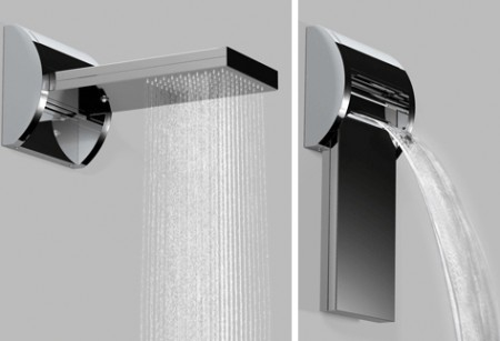 bossini-shower-aquavolo-450x307