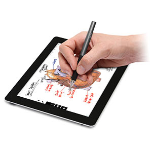 ed01_jot_capacitive_touch_stylus