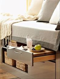 5-pull-out-drawers