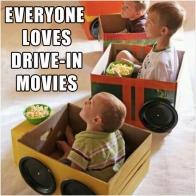 6-make-toy-cars-for-kids-in-boxes-to-watch-a-movie