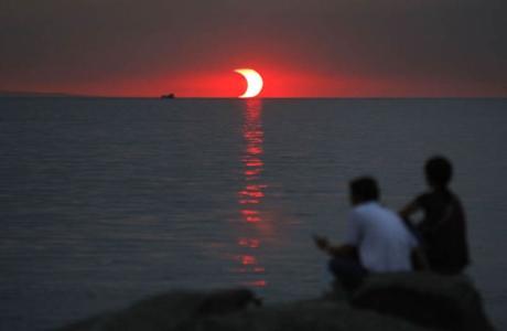 A_Sunset_Eclipse.jpg