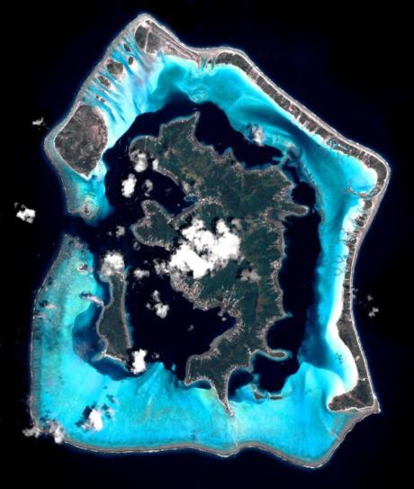 Bora_Bora_From_Space.jpg