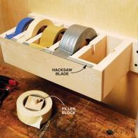 fun-crafts-make-your-own-tape-dispenser1
