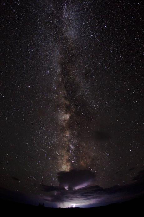 Galactic_Monsoon.jpg