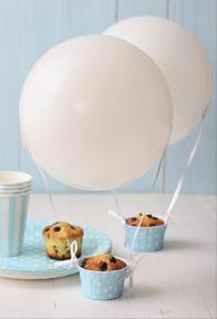 hot-air-balloon-muffin-cooking-ideas
