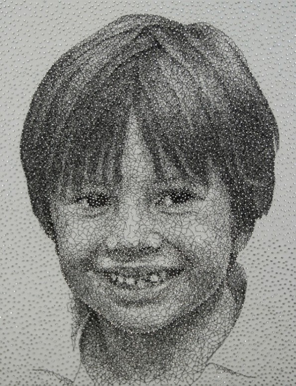 Kumi-Yamashita-portraits