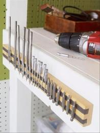 magnet-strip-to-hold-your-tools