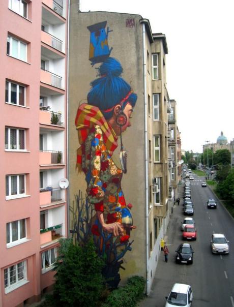 Now_Thats_Graffiti.jpg