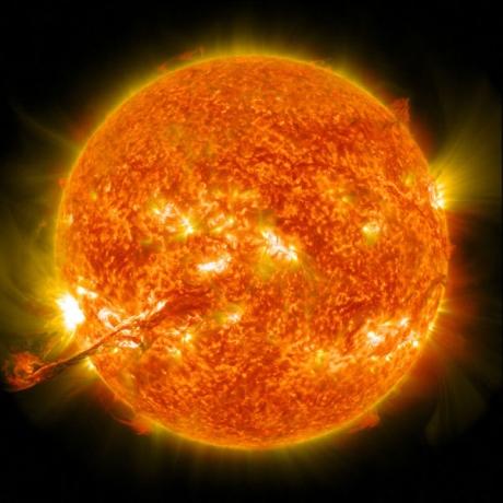 Our_Sun_Erupts.jpg