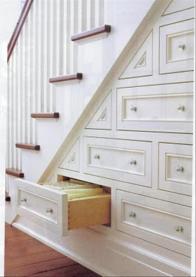 storage-under-the-stairs-good-ideas1