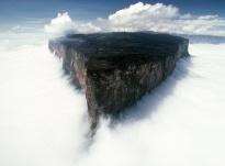 Mount_Roraima_Venezuela