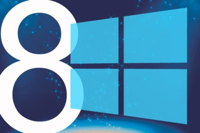 windows+8+tricks